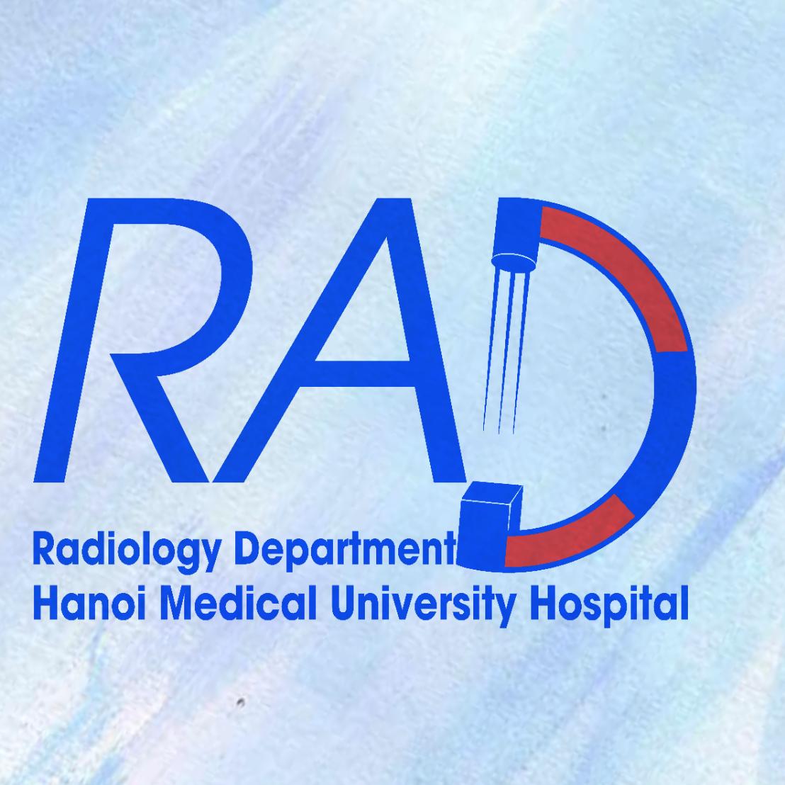 BS siêu âm các bệnh lý mật của Thạc sỹ Nguyễn Thái Bình  - Khoa CĐHA BV Đại Học Y Hà Nội.