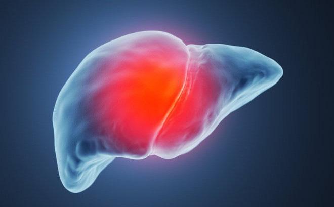 Chẩn đoán hình ảnh trong y khoa và bước đột phá để phát hiện ung thư